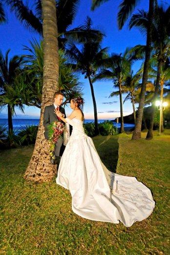 Photographe mariage - Daniel Auguste Photographe - photo 21