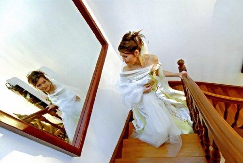Photographe mariage - Daniel Auguste Photographe - photo 22