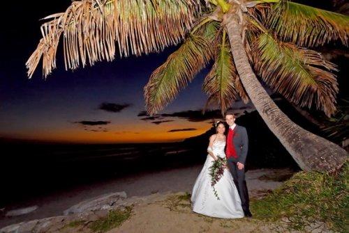 Photographe mariage - Daniel Auguste Photographe - photo 2