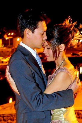 Photographe mariage - Daniel Auguste Photographe - photo 20