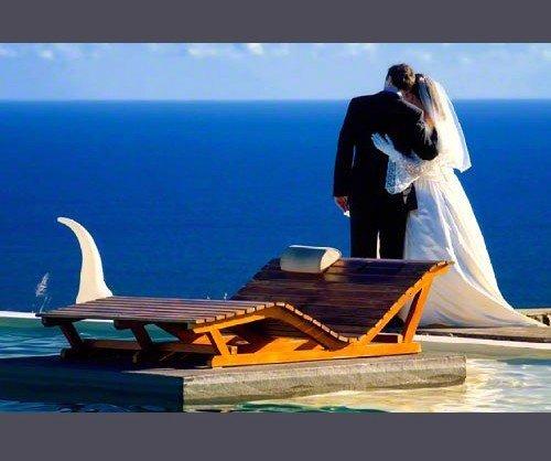 Photographe mariage - Daniel Auguste Photographe - photo 44