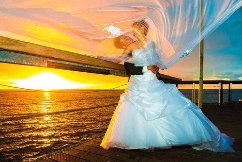 Photographe mariage - Daniel Auguste Photographe - photo 40