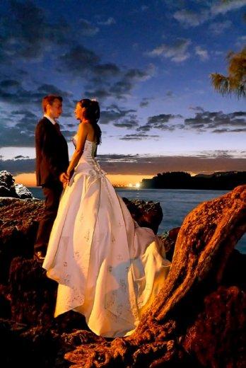 Photographe mariage - Daniel Auguste Photographe - photo 38