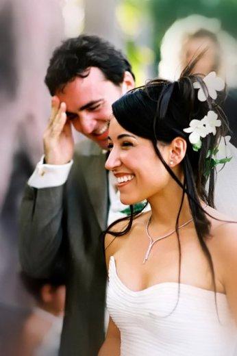 Photographe mariage - Daniel Auguste Photographe - photo 39