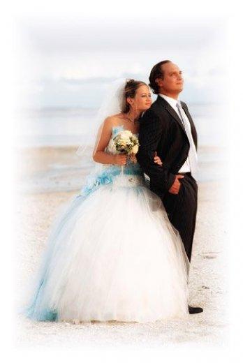 Photographe mariage - Daniel Auguste Photographe - photo 30
