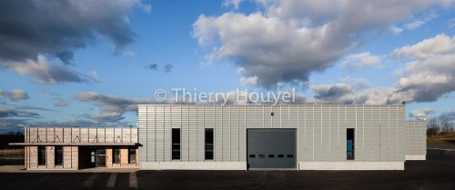 Photographe - Thierry HOUYEL - photo 26