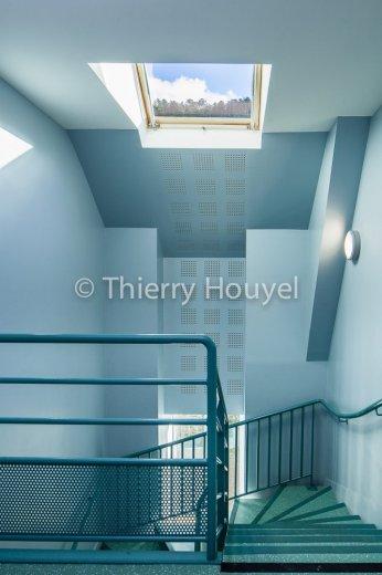 Photographe - Thierry HOUYEL - photo 17