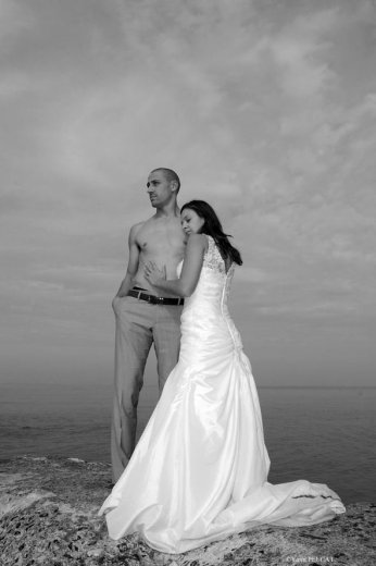 Photographe mariage - STUDIO PELCAT Yann - photo 84