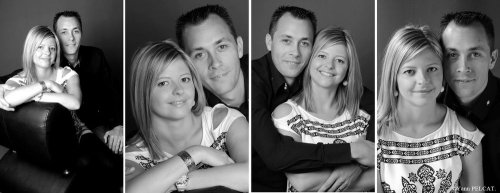 Photographe mariage - STUDIO PELCAT Yann - photo 120