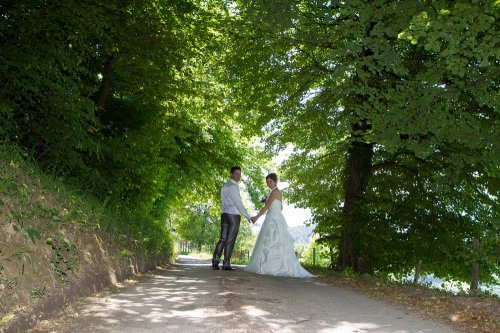 Photographe mariage - Digitalpics.fr : REDON Bruno - photo 26