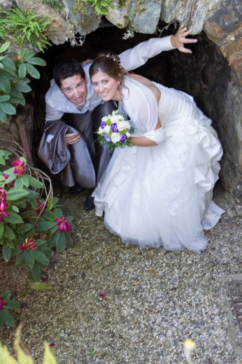 Photographe mariage - Digitalpics.fr : REDON Bruno - photo 24