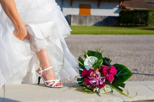 Photographe mariage - Digitalpics.fr : REDON Bruno - photo 25