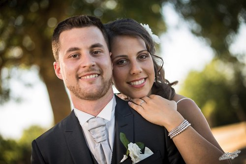 Photographe mariage - Alexandre Hellebuyck - photo 16