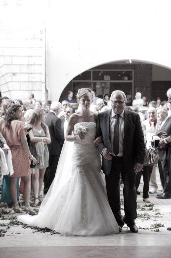 Photographe mariage - JL Photographie mariage. - photo 24