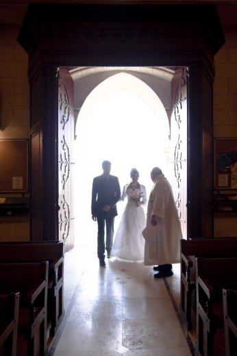 Photographe mariage - JL Photographie mariage. - photo 53