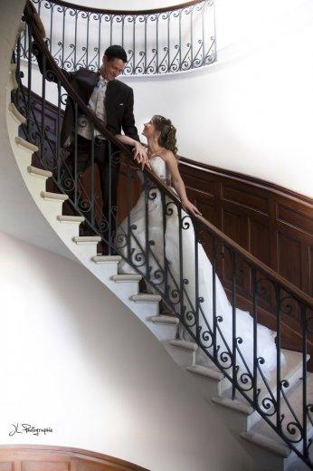 Photographe mariage - JL Photographie mariage. - photo 82