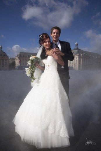 Photographe mariage - JL Photographie mariage. - photo 59