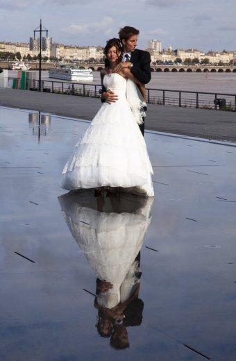 Photographe mariage - JL Photographie mariage. - photo 58