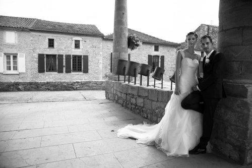 Photographe mariage - JL Photographie mariage. - photo 17
