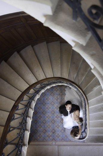 Photographe mariage - JL Photographie mariage. - photo 79