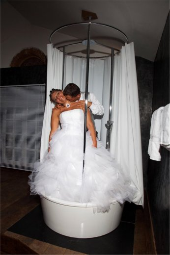 Photographe mariage - JL Photographie mariage. - photo 43