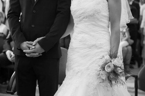 Photographe mariage - JL Photographie mariage. - photo 25