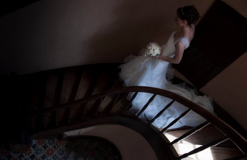 Photographe mariage - JL Photographie mariage. - photo 14