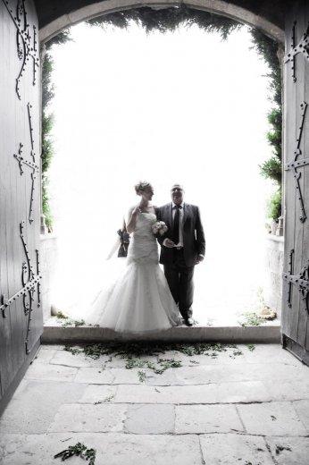 Photographe mariage - JL Photographie mariage. - photo 36