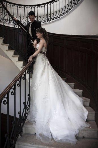Photographe mariage - JL Photographie mariage. - photo 84
