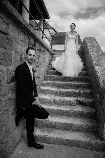 Photographe mariage - JL Photographie mariage. - photo 18