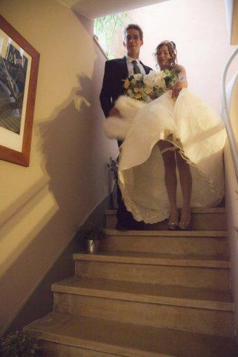 Photographe mariage - JL Photographie mariage. - photo 55