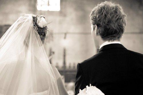 Photographe mariage - JL Photographie mariage. - photo 37