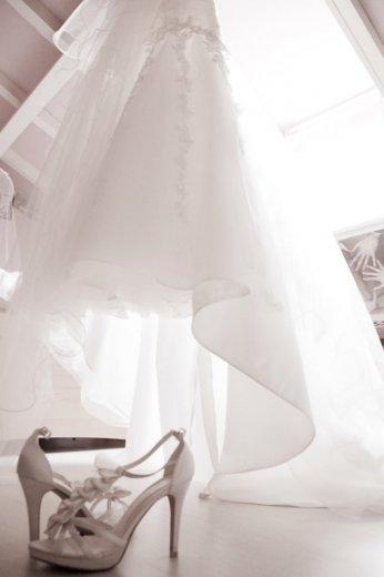 Photographe mariage - JL Photographie mariage. - photo 32