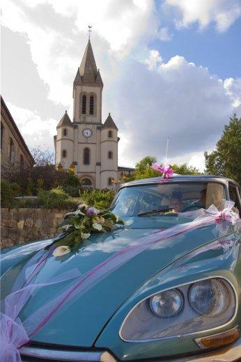Photographe mariage - JL Photographie mariage. - photo 7