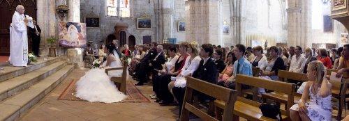 Photographe mariage - JL Photographie mariage. - photo 44