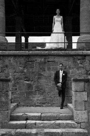 Photographe mariage - JL Photographie mariage. - photo 19