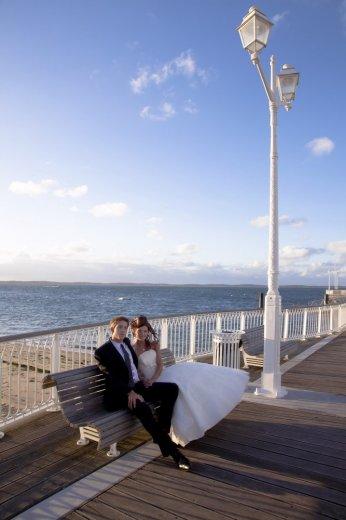 Photographe mariage - JL Photographie mariage. - photo 62