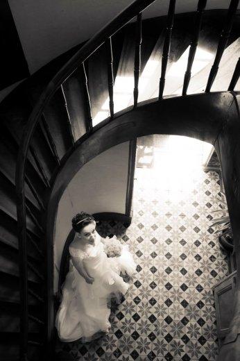Photographe mariage - JL Photographie mariage. - photo 15