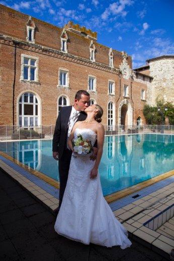 Photographe mariage - JL Photographie mariage. - photo 74