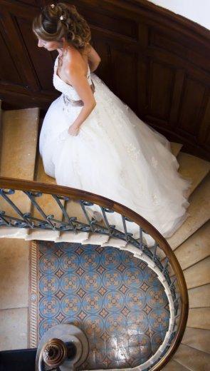 Photographe mariage - JL Photographie mariage. - photo 80