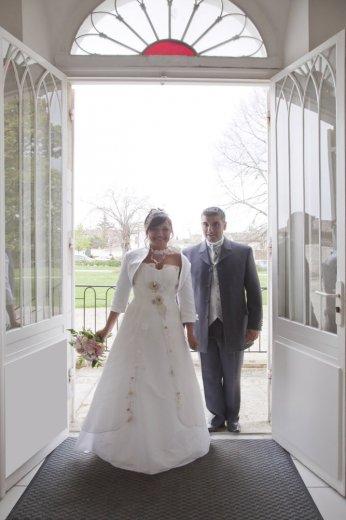 Photographe mariage - JL Photographie mariage. - photo 50