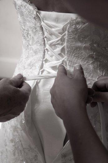 Photographe mariage - JL Photographie mariage. - photo 69