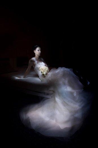 Photographe mariage - JL Photographie mariage. - photo 31