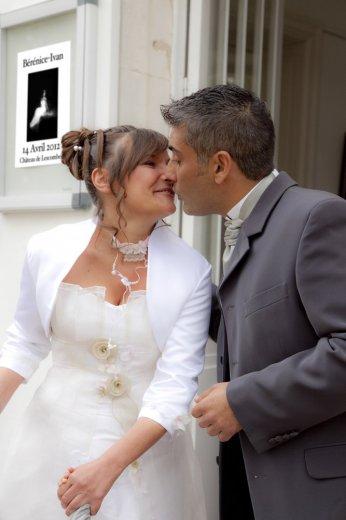 Photographe mariage - JL Photographie mariage. - photo 48