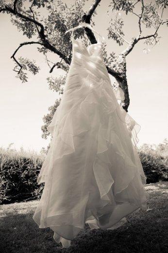 Photographe mariage - JL Photographie mariage. - photo 28