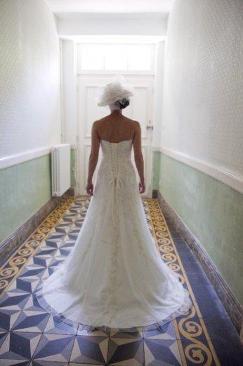 Photographe mariage - JL Photographie mariage. - photo 72