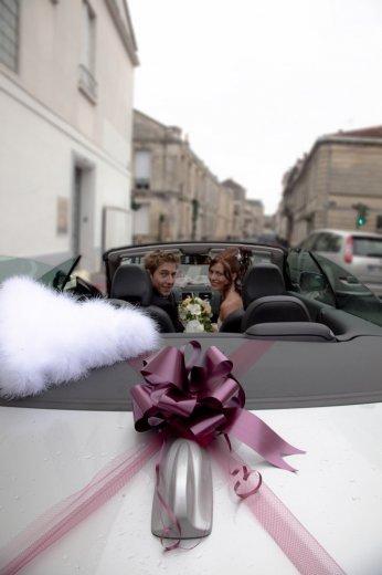 Photographe mariage - JL Photographie mariage. - photo 56