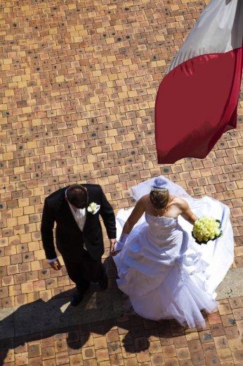 Photographe mariage - JL Photographie mariage. - photo 5