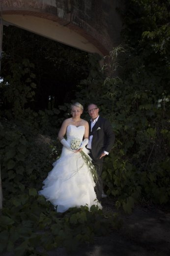 Photographe mariage - JL Photographie mariage. - photo 75