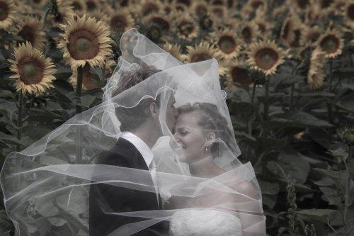 Photographe mariage - JL Photographie mariage. - photo 8